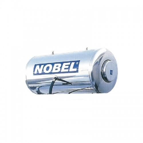 BOILER NOBEL CLASSIC GLASS 200Lt 2E KK